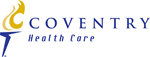 Coventry Health
